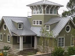 Metal Paint Exterior - 14 best exterior paint colors images on pinterest facades
