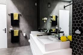 luxury bathroom floor plans bathroom bathroom wall tiles design luxury bathroom floor plans