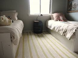 Small Bedroom With Two Beds Ideas Two Beds In One Room Ideas Small Shared Bedroom For Sisters What