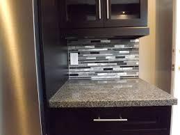 kitchen remodeling or renovation surrey coquitlam maple ridge