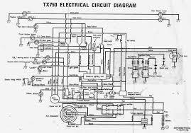 electric circuit and circuit diagram u2013 readingrat net