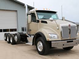 kw t880 for sale used trucks for sale