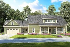 100 house plans with breezeway to carport vacation house