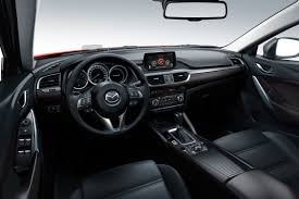 new mazda 2015 new mazda 6 2015 cars pinterest mazda cars and dream cars