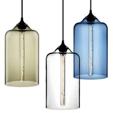 maximum wattage for light fixture what is the maximum wattage bulb for modern pendant lighting