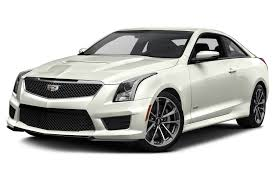 lexus of cherry hill jobs 2016 cadillac ats v price photos reviews u0026 features