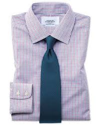 s dress shirts charles tyrwhitt