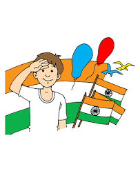 coloring pages of independence day of india independence facts coloring pages for kids to color and print
