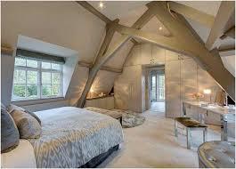 chambre sous combles couleurs charmant chambre sous combles collection avec chambre sous combles