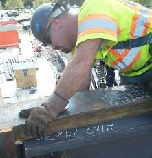 19 best iron workers images on iron irons and