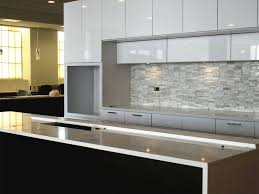 Kitchen Countertops Quartz by Wl Cm Stone Works Granite Countertops Chicago U2013 Kitchen