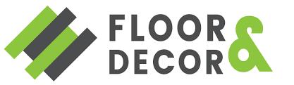 floor and decor logo floor decor