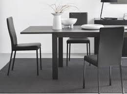 contemporary furniture for the dining room trendy products co uk