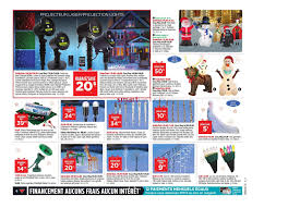 Home Design Story Jeux by Canadian Tire Qc Flyer November 27 To December 3