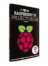 raspberry pi books the pi hut