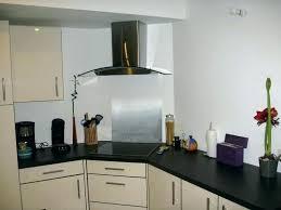 hotte cuisine angle hotte aspirante cuisine sans evacuation hotte cuisine d angle nous