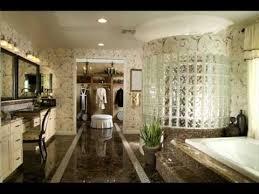 luxury bathroom tiles ideas luxury bathroom tiles design ideas