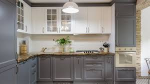 width of kitchen base cabinets what is a base cabinet