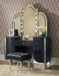 Table Vanity Mirror Beautiful Table Vanity Mirror Best Ideas About Vanity Tables On