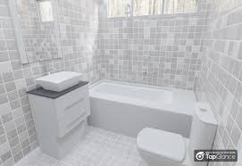 secrets to great bathroom design and decorating smith design