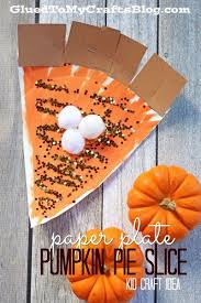 25 unique thanksgiving ideas on november crafts