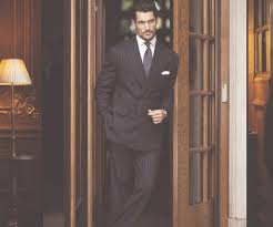 royal automobile club our dress code
