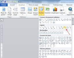 Microsoft Word Meme - microsoft word meme loft wallpapers