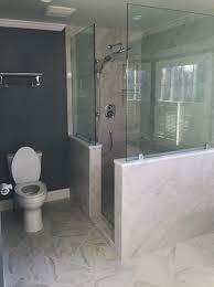 master bathroom clifton va century bathrooms