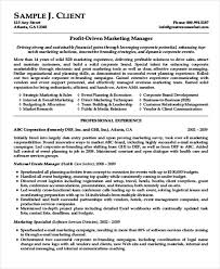 Sample Resume Of It Professional by Experience Format Resume Resume Examples For It Professionals