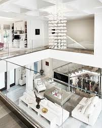 how to do interior decoration at home 3578 best interior design ideas images on luxury