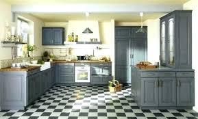 cuisine la peyre meuble cuisine lapeyre idées de design moderne alfihomeedesign