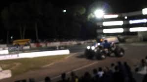 monster truck jam nj nj raceway park diesel ing nationals in englishtown results jam