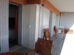 armadio da esterno in alluminio armadi in alluminio per esterni alfa