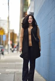 zara thanksgiving hours your ultimate guide to dressing for thanksgiving the everygirl