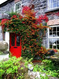 Ireland Bed And Breakfast Beautiful Stone Bed And Breakfast Located In Athenry Ireland