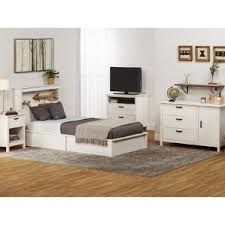 twin xl bed frame for adults wayfair