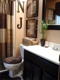 Rustic Bathroom Decorating Ideas Large Tile Small Bathroom Country Rustic Bathroom Ideas 5x7