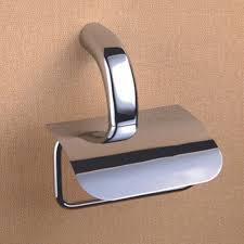 Wall Mounted Bathroom Accessories Popular Bathroom Accessories Modern Buy Cheap Bathroom Accessories