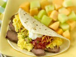 breakfast menus for diabetics mexican style steak and eggs breakfast diabetic recipe diabetic