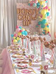 themed parties idea 1283 best kids party ideas images on pinterest birthdays parties