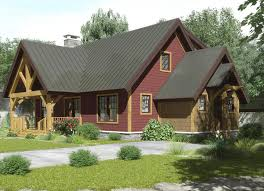 a frame homes ohio timber frame homes chestnut timber frames