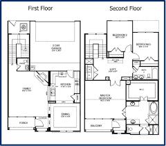 small beach house floor plans beach house floor plans cottage raised bedroom condo island ocean