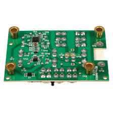 th mechanical time switch volt programmable timer relay photo