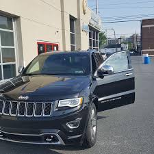 jeep grand cherokee 2016 marcus hinson u0027s 2016 jeep grand cherokee