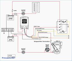 fire alarm interface unit wiring diagram dolgular com