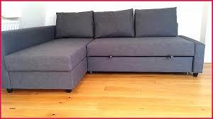 ikea bout de canapé meuble beautiful meuble tv laqué ikea high resolution