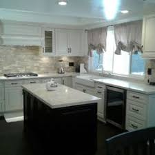kitchen cabinets ontario ca s l design get quote 12 photos cabinetry 1428 s grove ave
