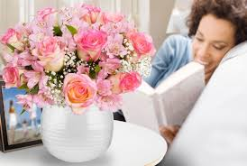 best place to order flowers online order flowers order flowers online today the best place