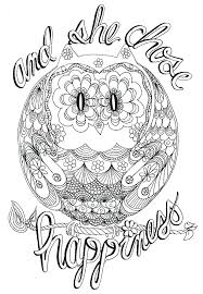 coloring page for adults owl coloring pages owl coloring pages owl owl coloring pages owl