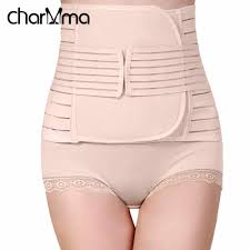postpartum belly band wholesale charmma postpartum belly band pregnancy belt belly belt